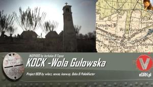 KOCK -WolaGulowska eGRH