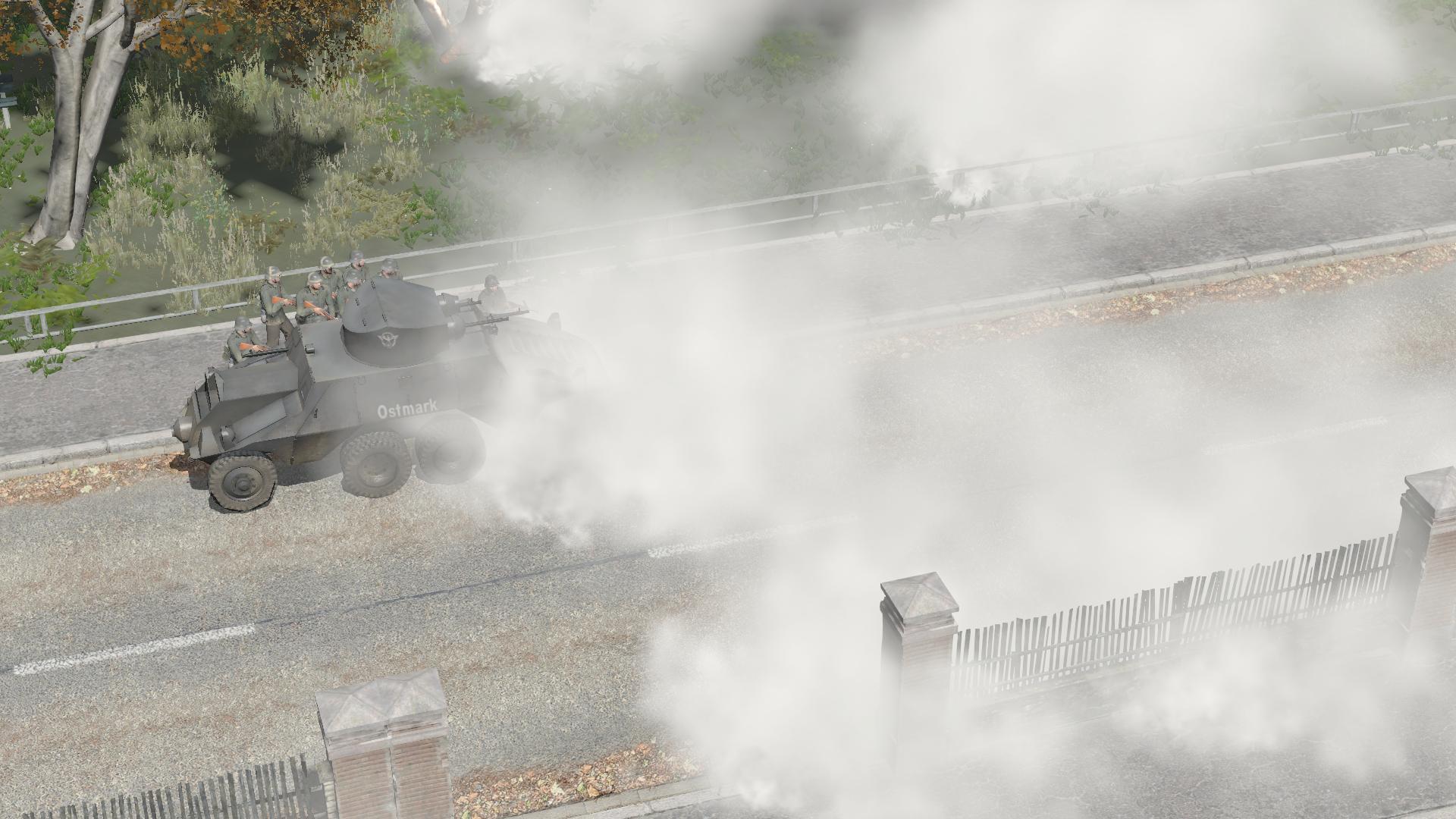 arma2oa-2014-10-09-05-33-58-60.jpg
