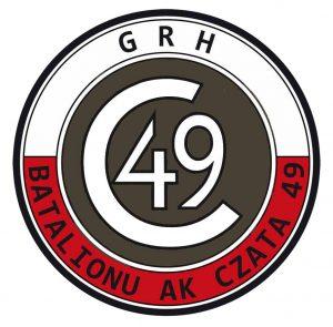 czata49-logo