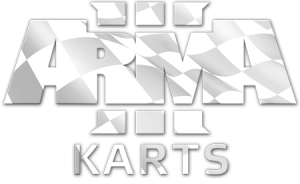 arma3_dlc_karts_logo_4