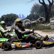 arma3_dlc_karts_screenshot_03_4